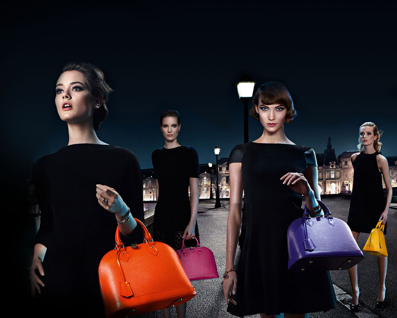 Just got your first job  Buy your first luxury bag at Reebonz! e5bee3df1262c