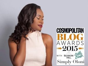cosmoblogawards2