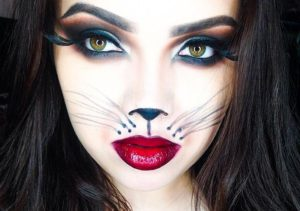 sexy_cat_halloween_makeup