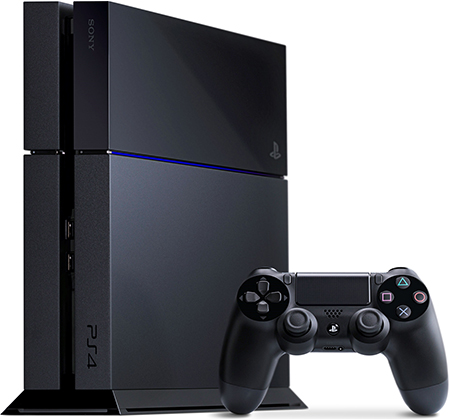 ps4-system-SIMPLYOLONI