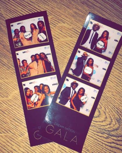 dream-nation-gala-2015-polaroids