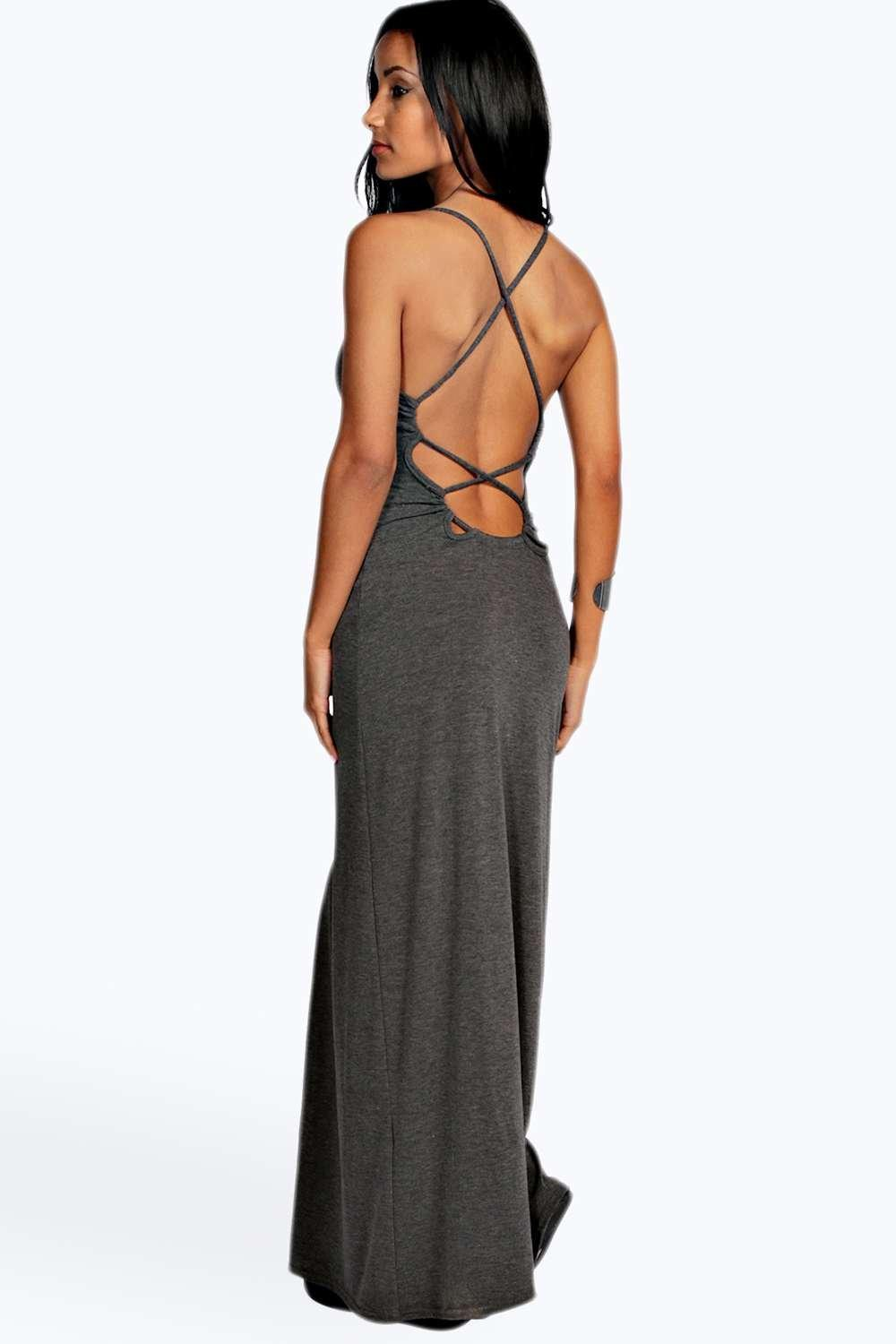 Tilly-Strappy-Back-Detail-Maxi-Dress-simplyoloni