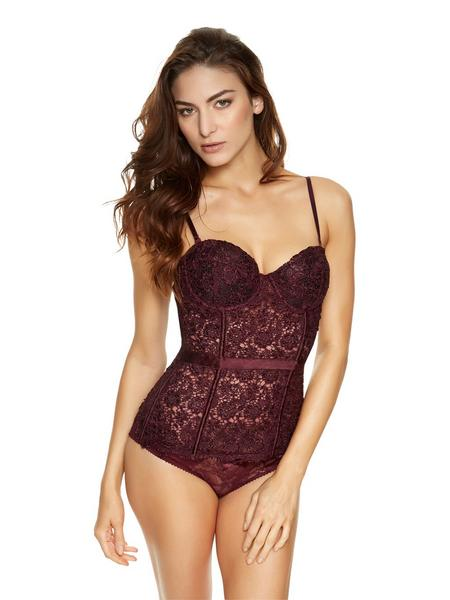 ann-summers-willa-corset