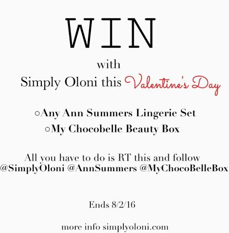 comp-valentinesday-simplyoloni