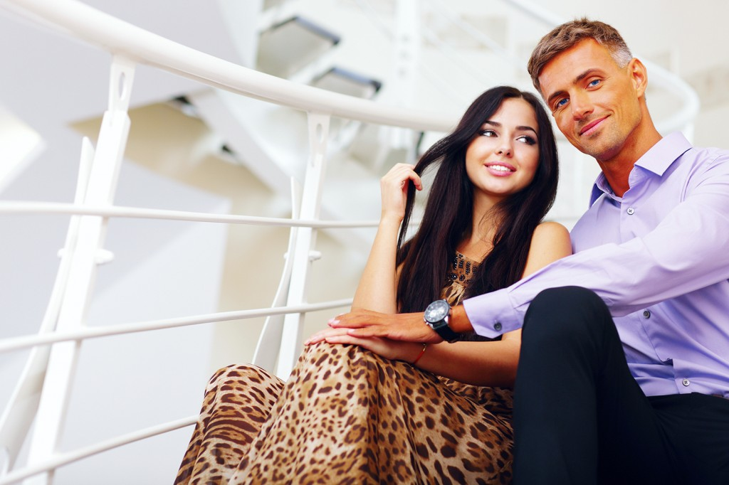 A 21-Year-Old Woman Explains How She Got Her Sugar Daddy